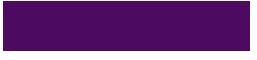 UngSlagelse logo